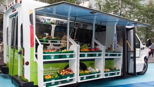 mobile-food-market-1-640x427