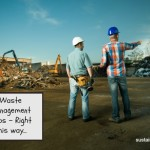 waste management jobs landfill